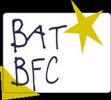 Bureau d'Accueil des Tournages Bourgogne-Franche-Comté